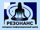 Цигун в Ростове логотип